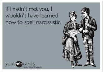 narcissistic.jpg